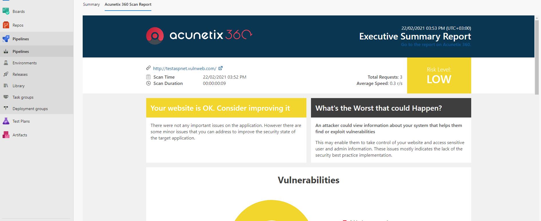 acunetix360-reporting