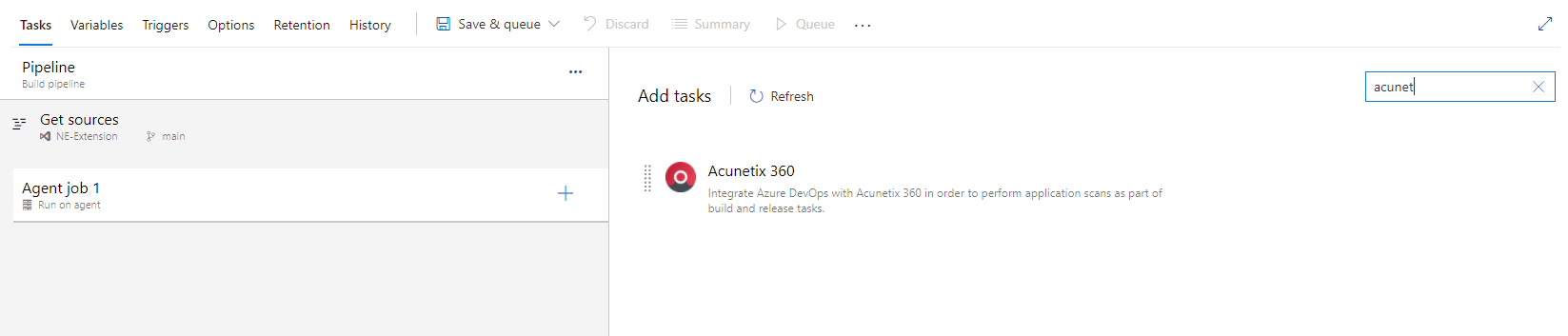add-acx360-extension